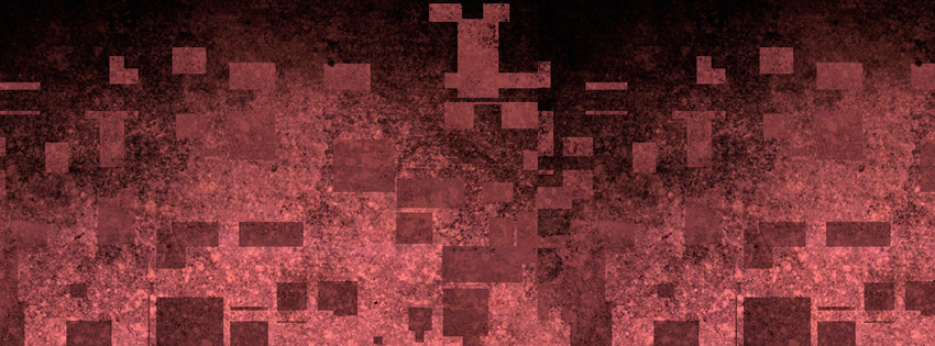 Scenic Fall Wallpaper Maroon Grunge Facebook Cover