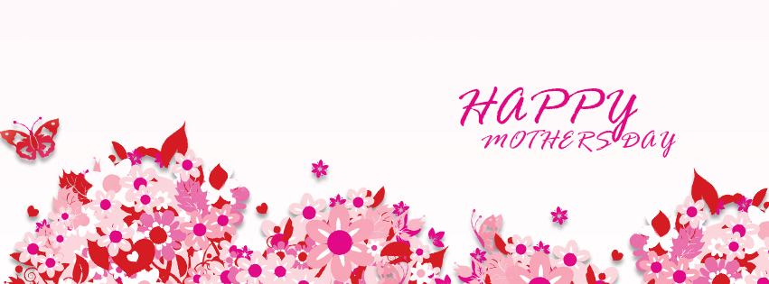 Free Fall Mums Wallpaper Mothers Day Facebook Cover Happy Mother Day Wishes