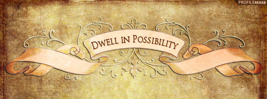 Funny Fathers Day Quotes Wallpapers Dwell In Possibility Facebook Cover
