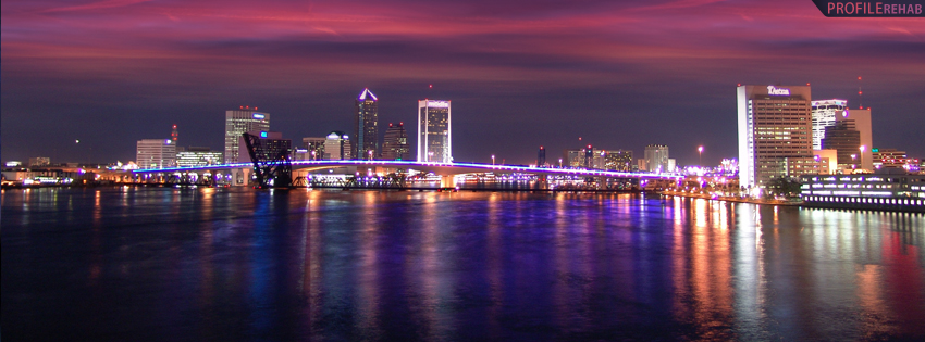 Funny Fathers Day Quotes Wallpapers Jacksonville Skyline Facebook Cover
