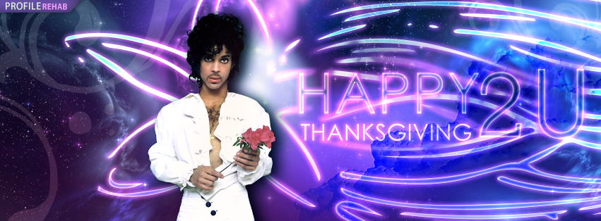 Sarcastic Quotes Wallpaper Pics Of Happy Thanksgiving With Prince Funny Thanksgiving