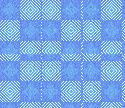 Cute Diamonds Wallpaper Blue Diamonds Layout For Twitter Blue Diamond Pattern