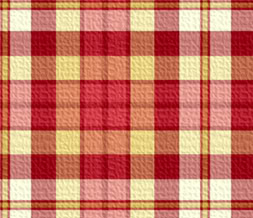 Cute Valentinesday Wallpaper Tiling Red Amp Yellow Checkered Twitter Background Checkers