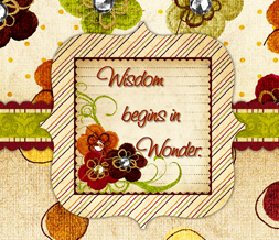 Fall Colored Background Wallpaper Beautiful Autumn Quote Wallpaper Fall Colors Wallpaper Image