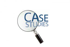 case studies image