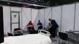 WorldSkills 2017 images