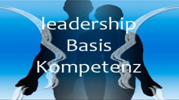 Permalink to: Leadership SVF Basis