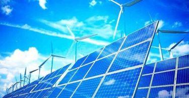 Επιδοτήσεις για ανανεώσιμες πηγές ενέργειας