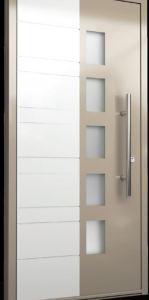hotelia-door6
