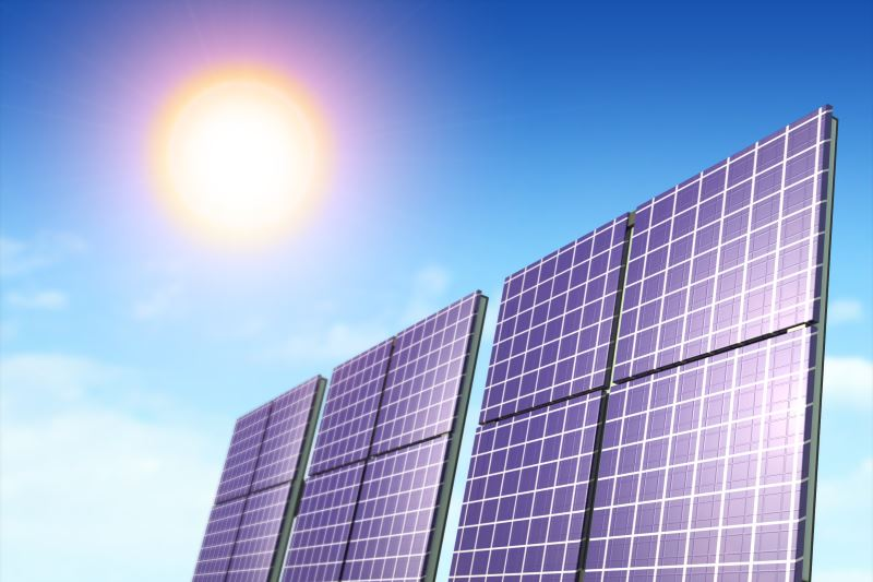 photovoltaic-energy