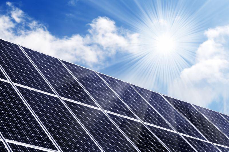 PRISMI: Aυτόνομα νησιώτικα ενεργειακά συστήματα στη Μεσόγειο