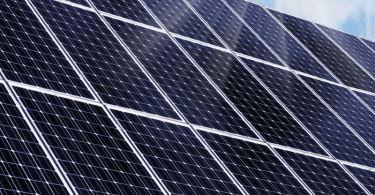 ηλιακή αγορά ΗΠΑ