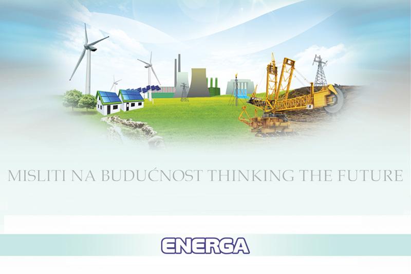 Energa 2017