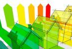 ενεργειακή αναβάθμιση κτιρίων Σουηδία