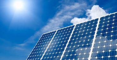 Νέα φωτοβολταϊκά 111 MW εγκατέστησε η Γερμανία
