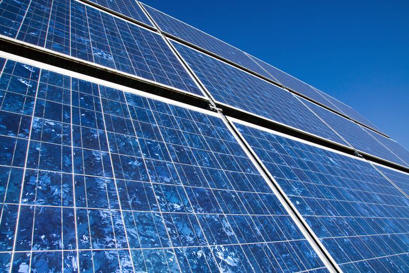 Ιαπωνία ρεκόρ αποδωτικότητας φωτοβολταϊκά