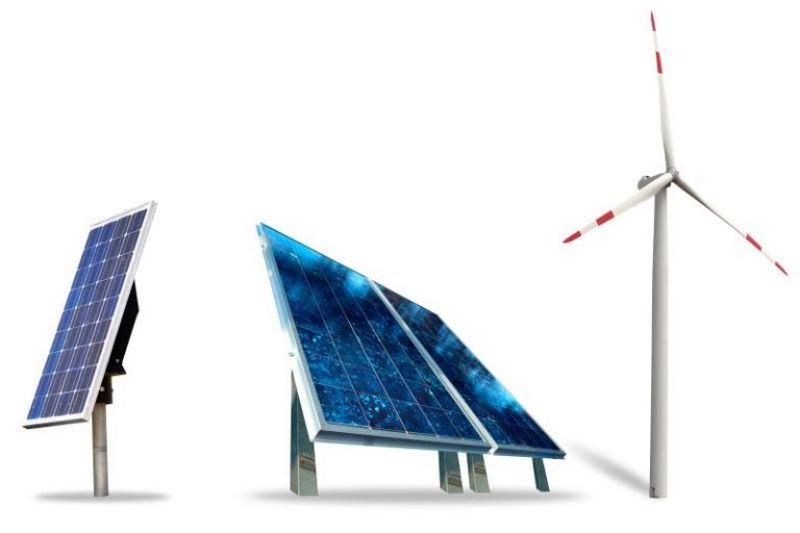 2nd Energy Tech Forum: Αναβολή