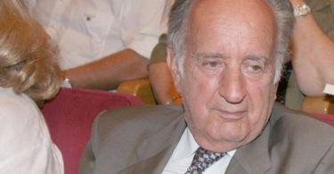 Νίκος Στασινόπουλος (Βιοχάλκο), βιομήχανος
