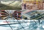 Exalco Ελληνική Βιομηχανία Αλουμινίου