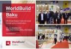 WorldBuild Baku