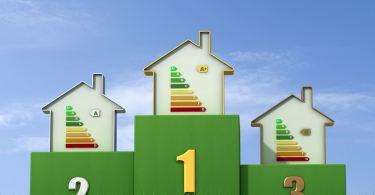αναθεώρηση οδηγίας ενεργειακή απόδοση κτιρίων