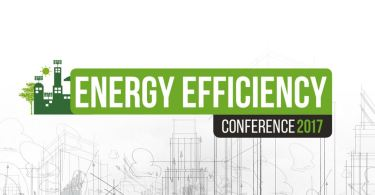 Energy Efficiency Conference