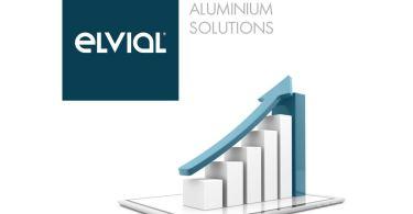 Elvia δυνατές οικονομικά επιχειρήσεις