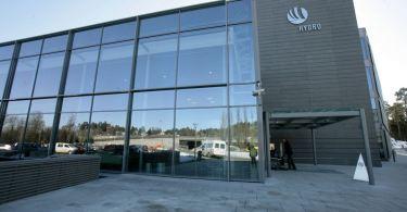 Η Norsk Hydro εξαγοράζει τη Sapa