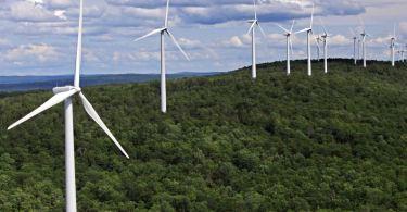 ανεώσιμες πηγές ενέργειας