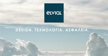 Elvial