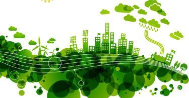 εξοικονόμησης ενέργειας