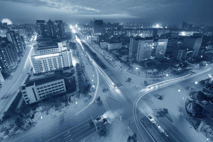 η-αρχιτεκτονική-της-πόλης-ανάκτηση-της-αστικότητας