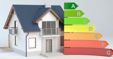 ενεργειακή αναβάθμιση δημοσίων κτιρίων