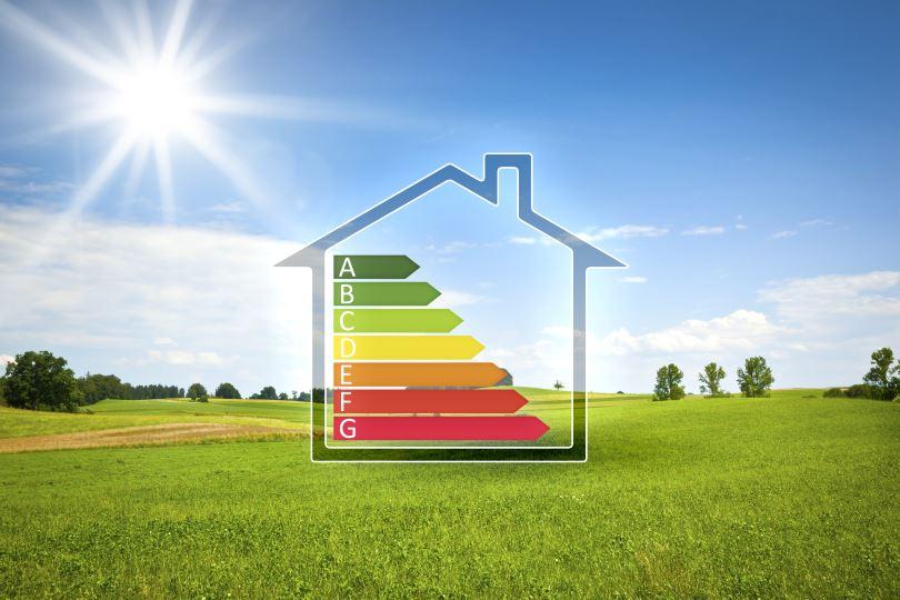 ενεργειακή-απόδοση-κτιρίων