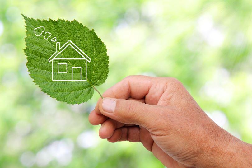 ενεργειακή-απόδοση