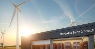 Mercedes-Benz-Energy-αποθήκευση-ενέργειας