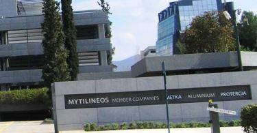Mytilineos-οικονομικά-μεγέθη