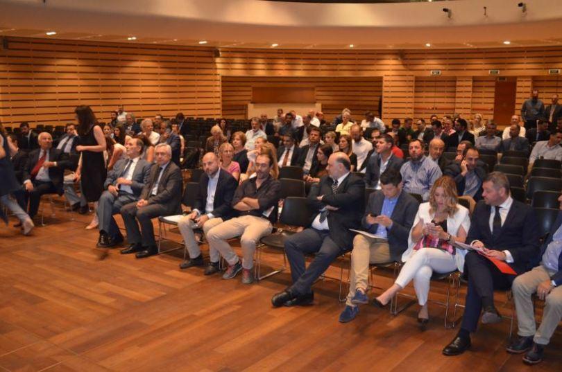 ΕΕΑ-Διεθνές-Forum