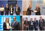 Elvial βραβεία 2018
