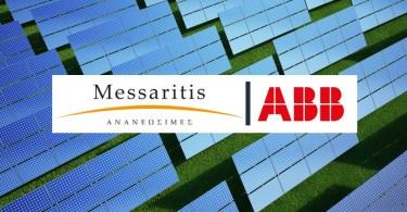 Messaritis-Ανανεώσιμες-ABB