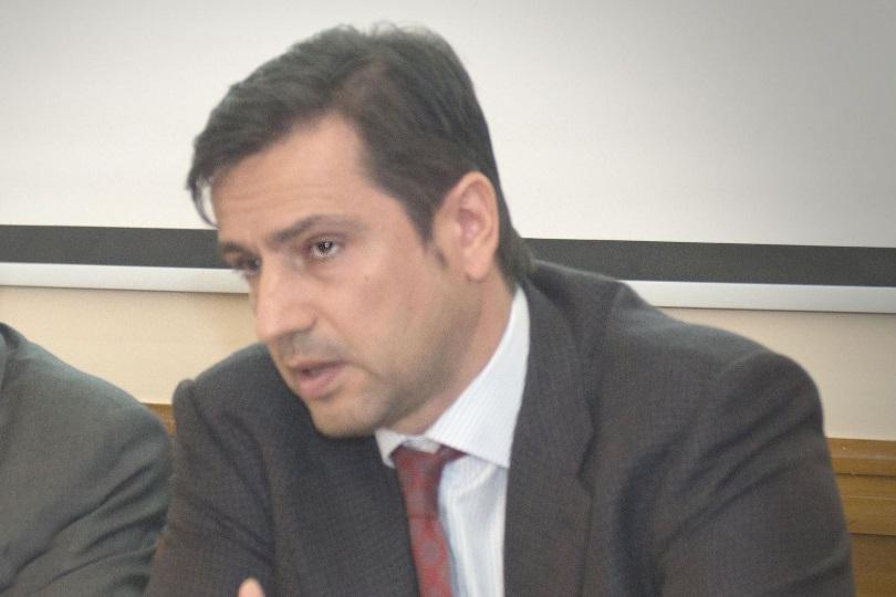 Στασινόπουλος