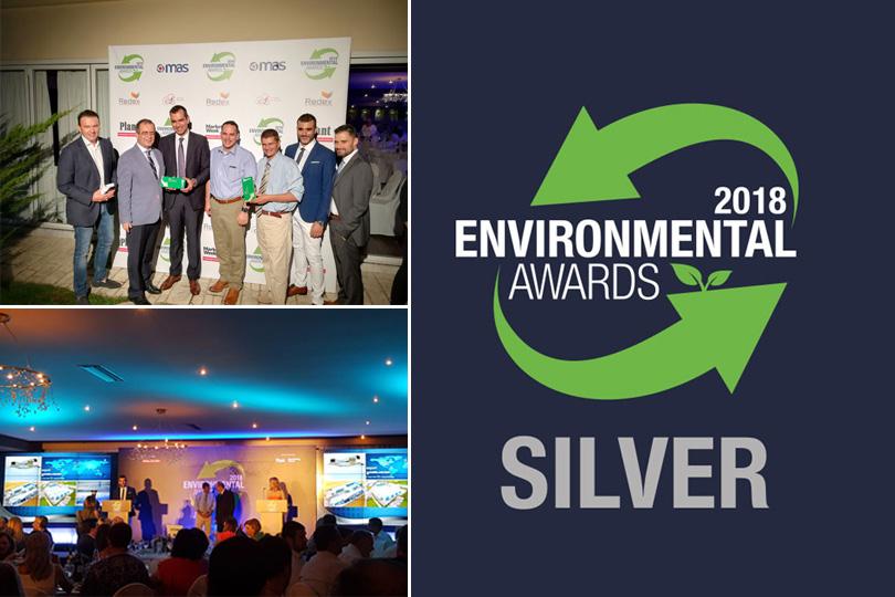 Elval-colour-environmental-awards