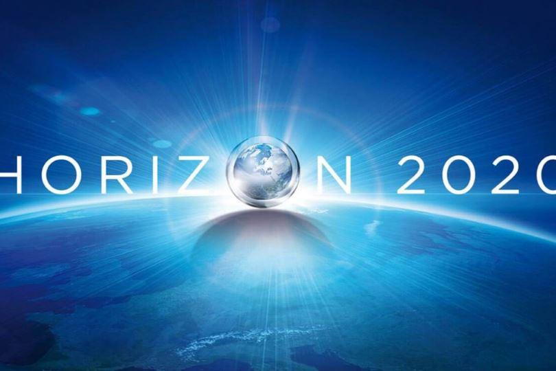 Εσπερίδα ΤΕΕ-Horizon 2020