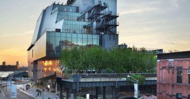 μουσεία-Νέα-Υόρκη