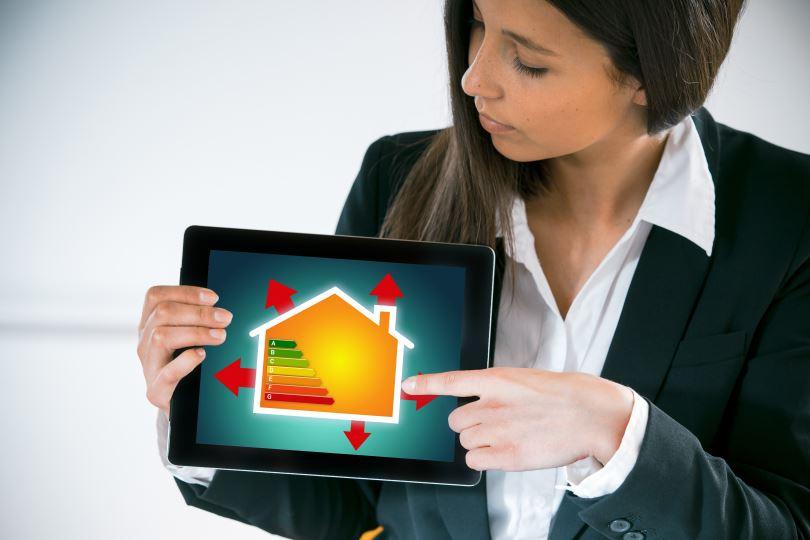σεμινάριο-ενεργειακές επιθεωρήσεις-κτίρια