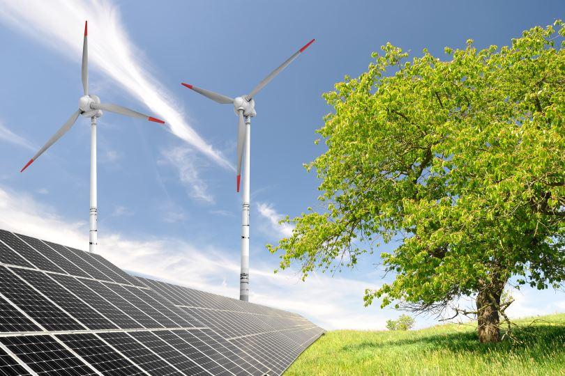 εξοικονόμηση-ενέργειας
