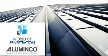 Aluminco-World-of-Fenestration