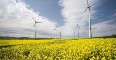 ΔΕΗ-Ανανεώσιμες
