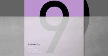 Ημερίδα-9ης-Biennale