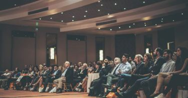 Elvial-3ο-Συνέδριο-Αρχιτεκτονικής-και-Τουρισμού